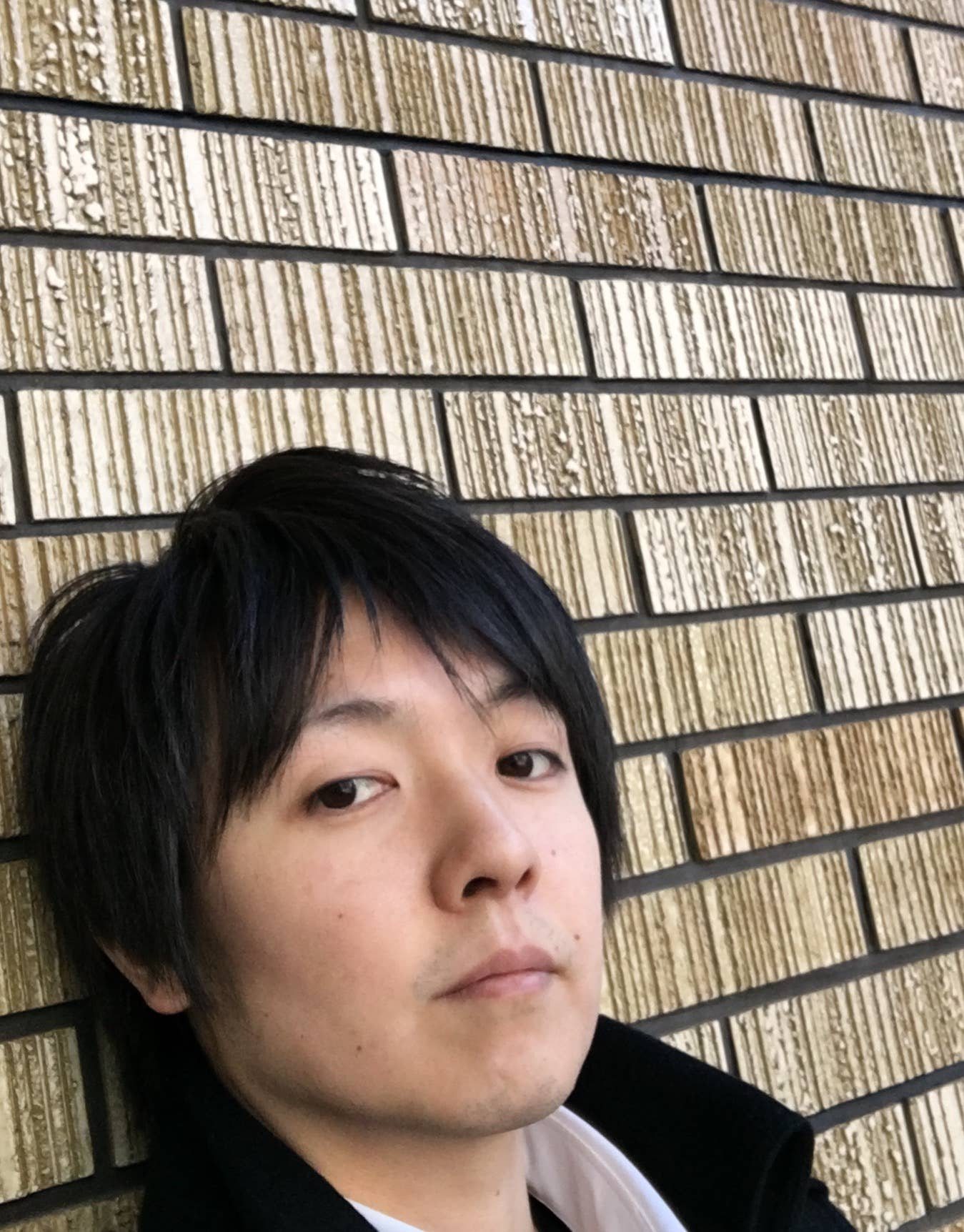 Shota Kosaka