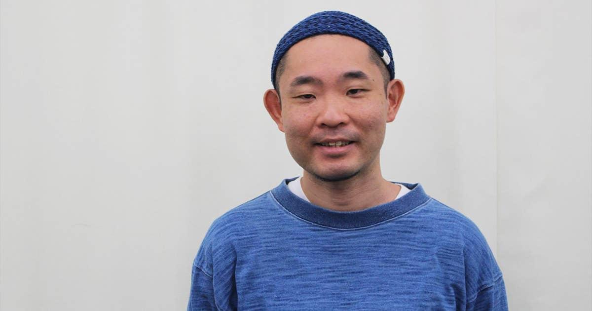 今野浩喜の画像 p1_26
