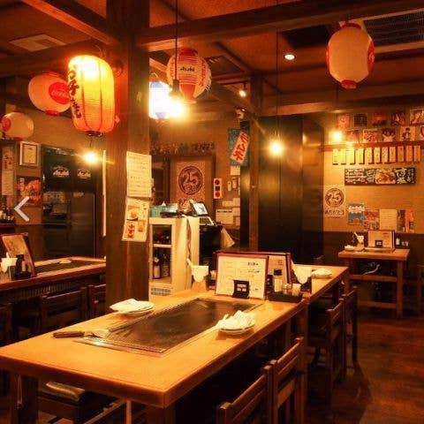 新橋 居酒屋