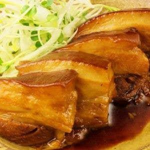 大船 沖縄 料理