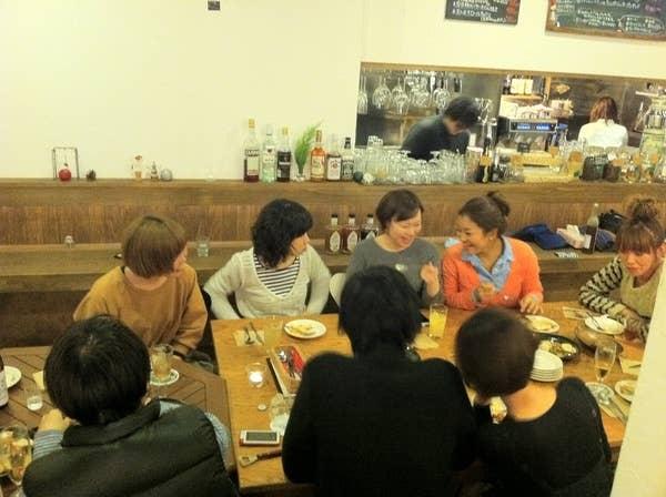 nappa★3,500円コース(2名様〜)〜なっぱの人気メニュー♡オーブンフィニッシュハンバーグコース〜