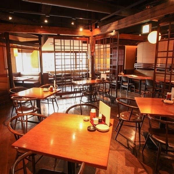 新宿 魚料理 おすすめ情報 - r.gnavi.co.jp
