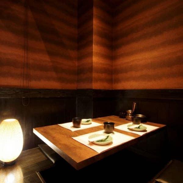 神戸東門街で和食ランチ★りょうり屋くどう ( 飲食 …