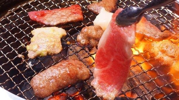 焼肉 池袋 【2021年】【7月の話題店!】池袋の焼肉 ランチおすすめ15店