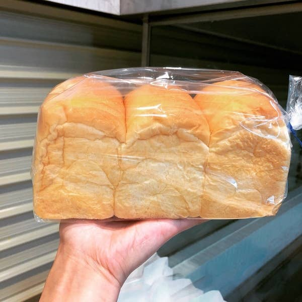 【Dali自家製贅沢生食パン(1.5斤)お取り置き予約】Rettyからは生食パンのご予約のみ可能です。お席のご予約は受け付けておりません。※サンドイッチの取り置きは不可(当日でのご予約・お受け取りはお電話にてご連絡ください!050-5461-1578)