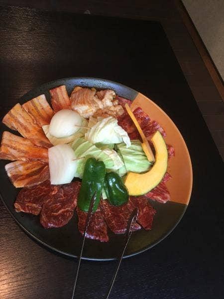 松江市の韓国料理 - gooグルメ&料理