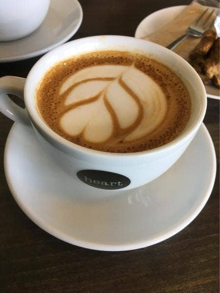 Elskaheart coffee yahoo prev voltagebd Images