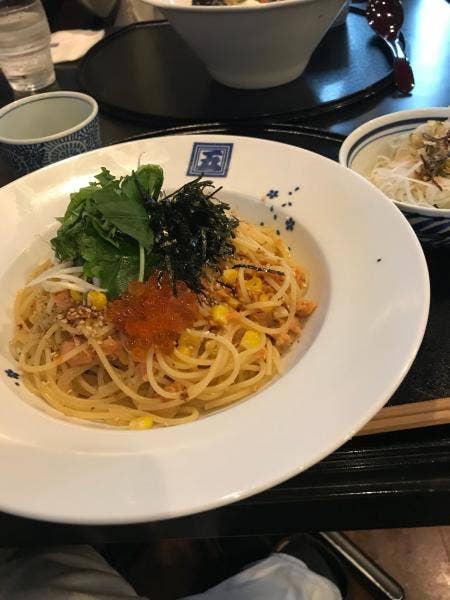 【イタリアンの美味しいお店!】新潟でおすすめし …