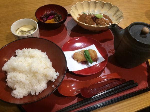 大人の街の恵比寿でふぐを食す!美味しいフグ料理が食べられるお店3選!