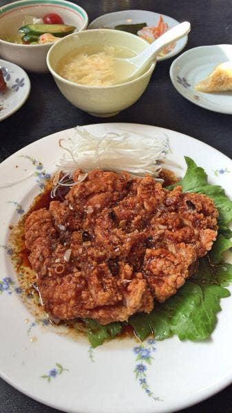 中国名菜 チャイナ15 | Retty(レッティ)