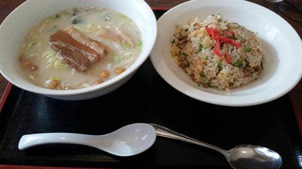 福島県福島市 タイ料理 - nandemo-japan.com
