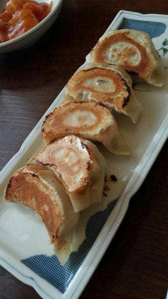 福島県いわき市のタイ料理|マピオン電話帳