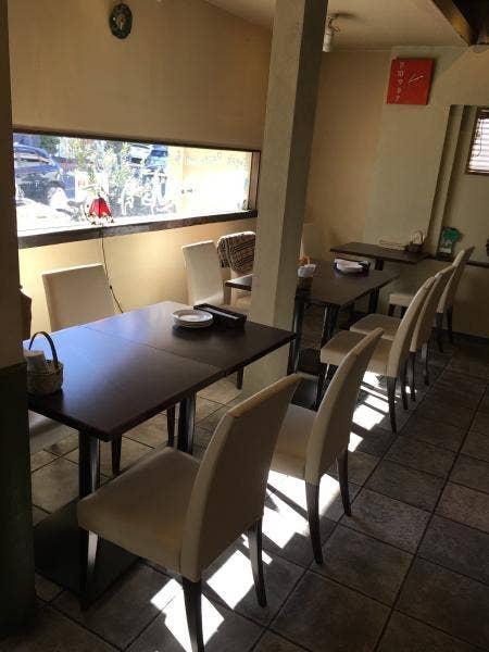 ギリシャ料理は健在!話題性抜群のギリシャ料理店まとめin東京