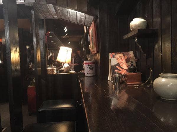 名古屋の繁華街・栄駅で見つける、ツウな老舗のおすすめ喫茶店5選