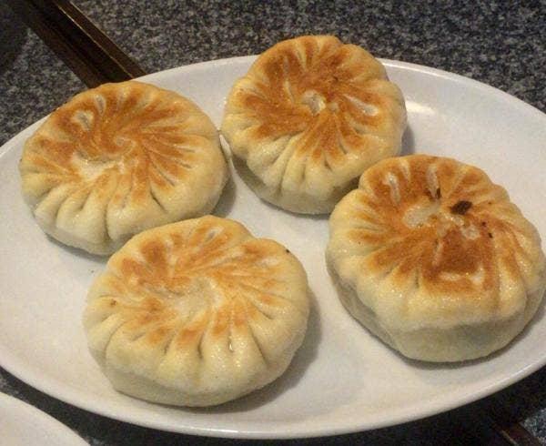 有楽町のおすすめ中華料理 (すべて) [食ベログ]