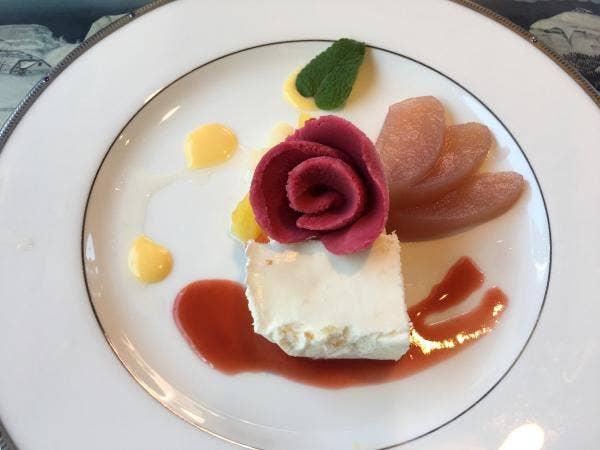 スイス料理 シャレー (福岡市) の口コミ6件 - トリッ …