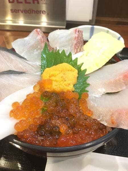 天神 魚介・海鮮料理 (すべて)人気ランキン …
