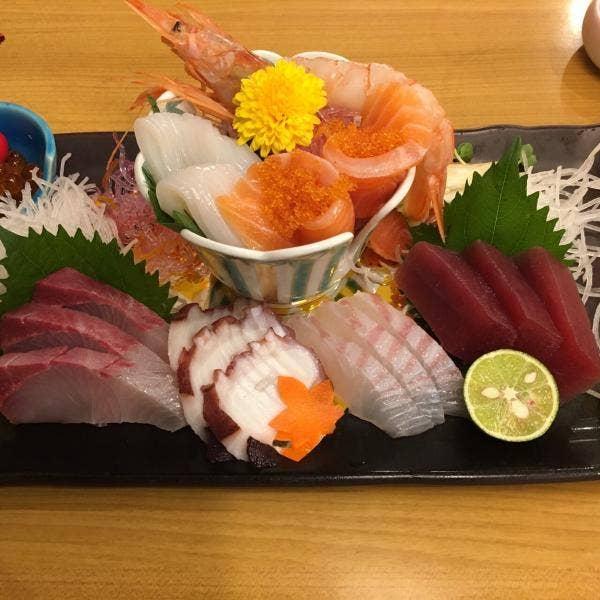 海鮮料理きとら ホーム - kaisenkitora.com