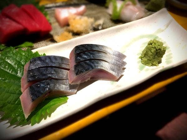 ベスト10 大阪市の魚料理 [トリップアドバイザー]