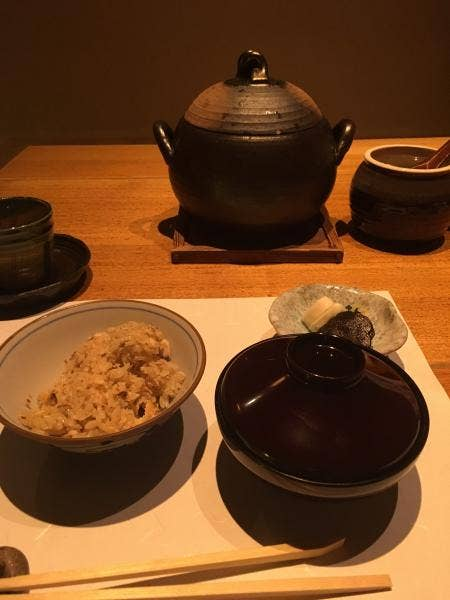 豆腐懐石 くすむら | なごやめしを食べる | 名古屋観 …