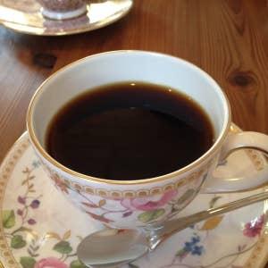 茄子鈴cafe