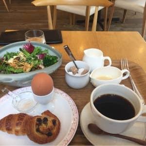 シェラトンマルシェ カフェ 神戸ベイシェラトン ホテル&タワーズ