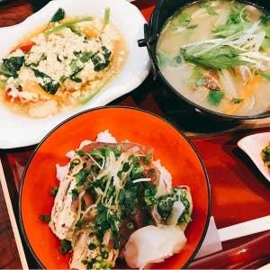 日本料理 旬花について - 日本料理 旬花