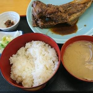 ごくりっ(木更津/居酒屋・和食・海鮮料理) - …