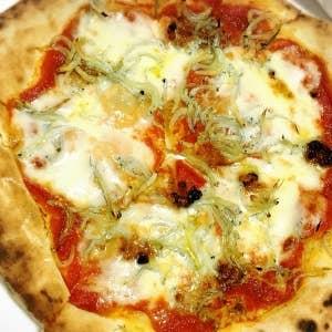 焼きたてPizza 910