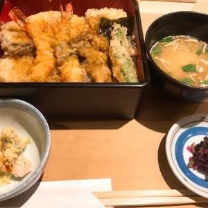 日本料理 萬