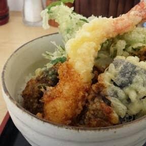 田村製麺所 (たむらせいめんじょ...