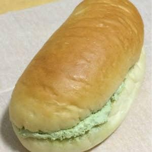 市場のぱんや 金澤こっぺ(金沢/パン屋) - Retty