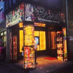 「プングム 本店」の画像検索結果