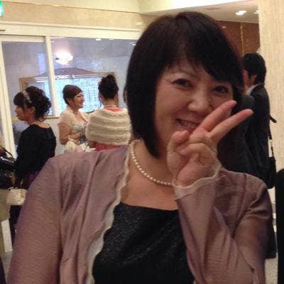 Kiyomi Miyata