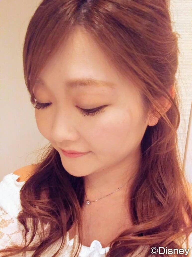 Junko Yura