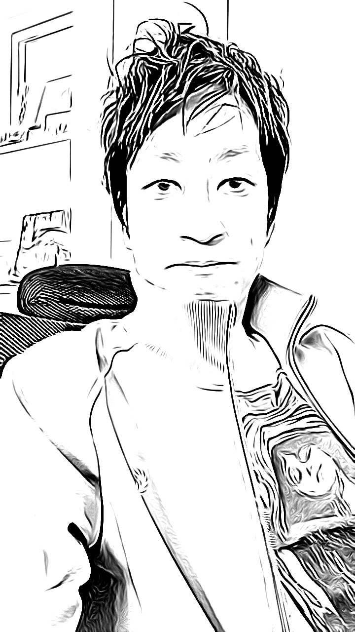 Masatoshi Mori