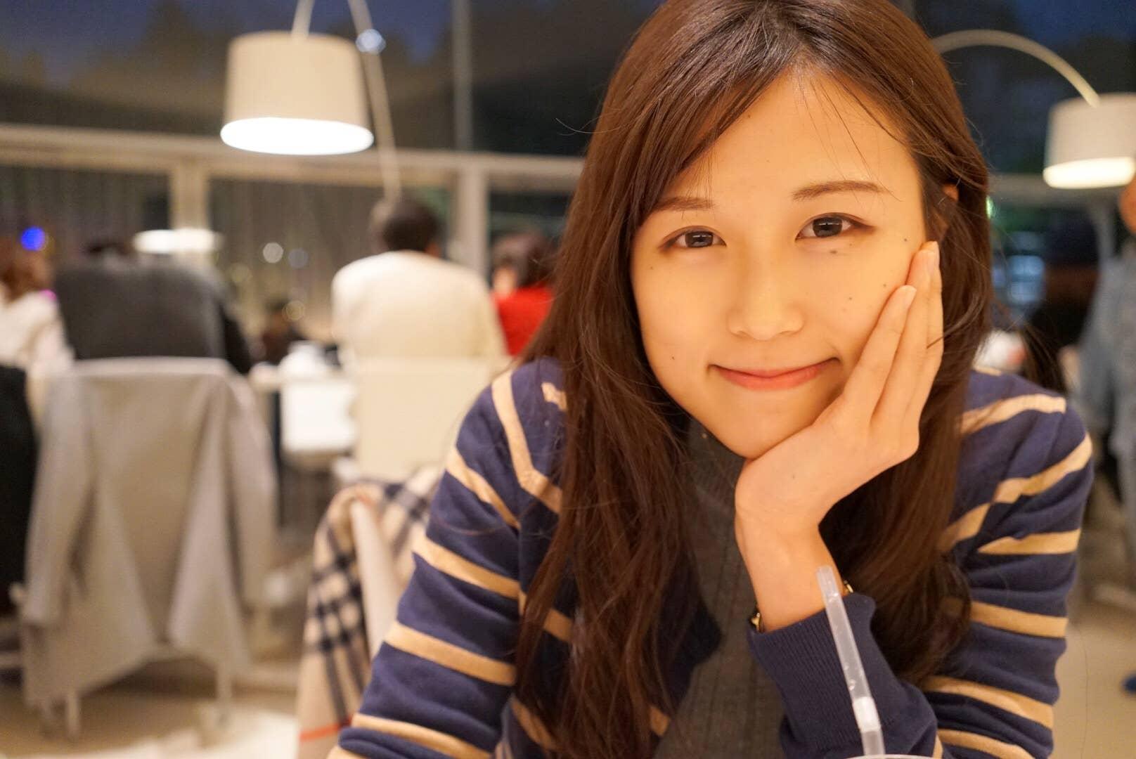 Aiko Iwasaki