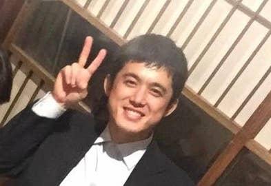 h_Yoshida