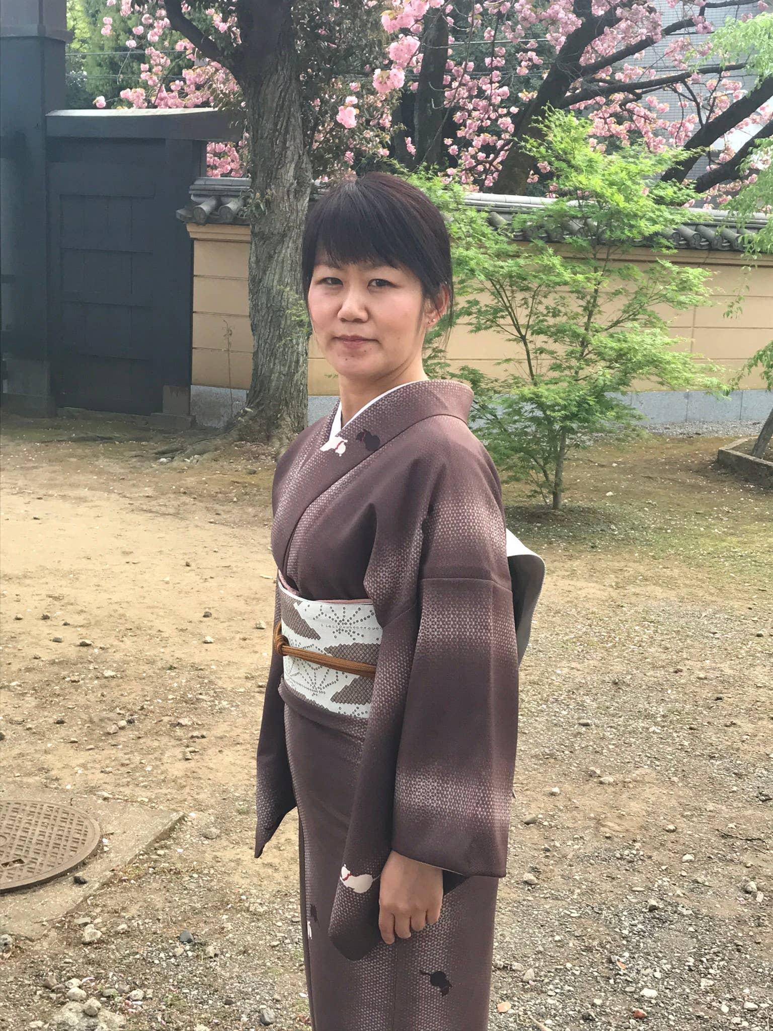 Hiromi Sagara