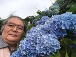 Tatsuzo Ishigami