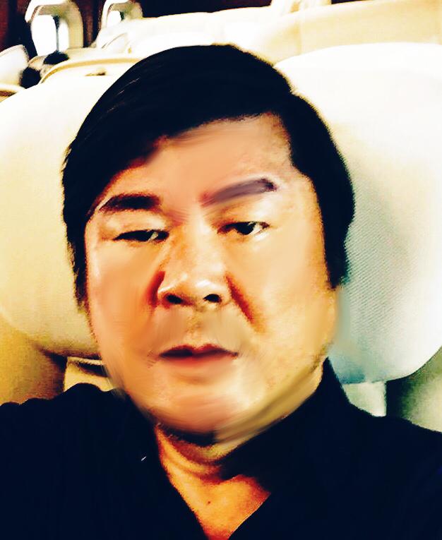 Akio Kawase