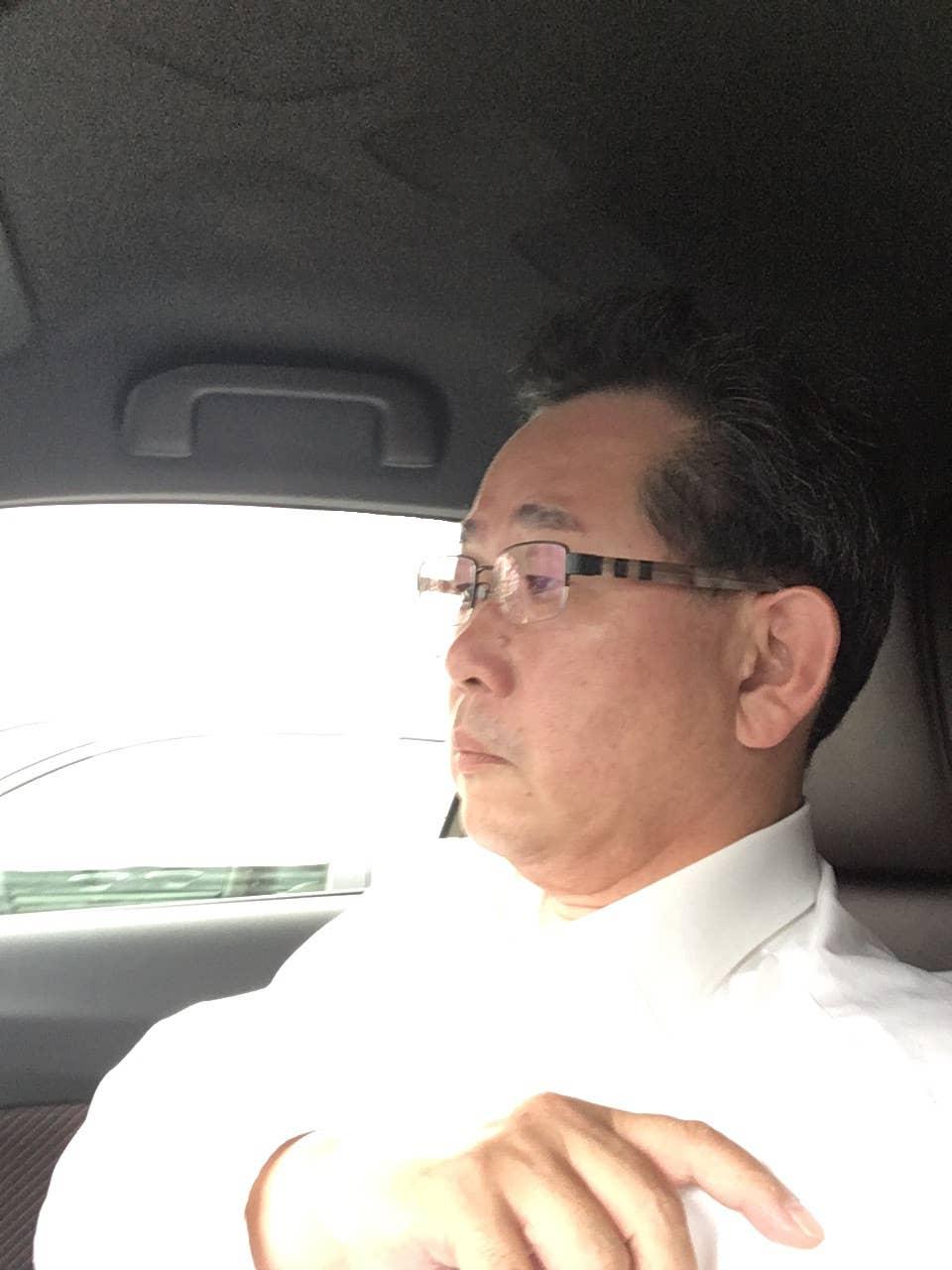 yasuhiko abe