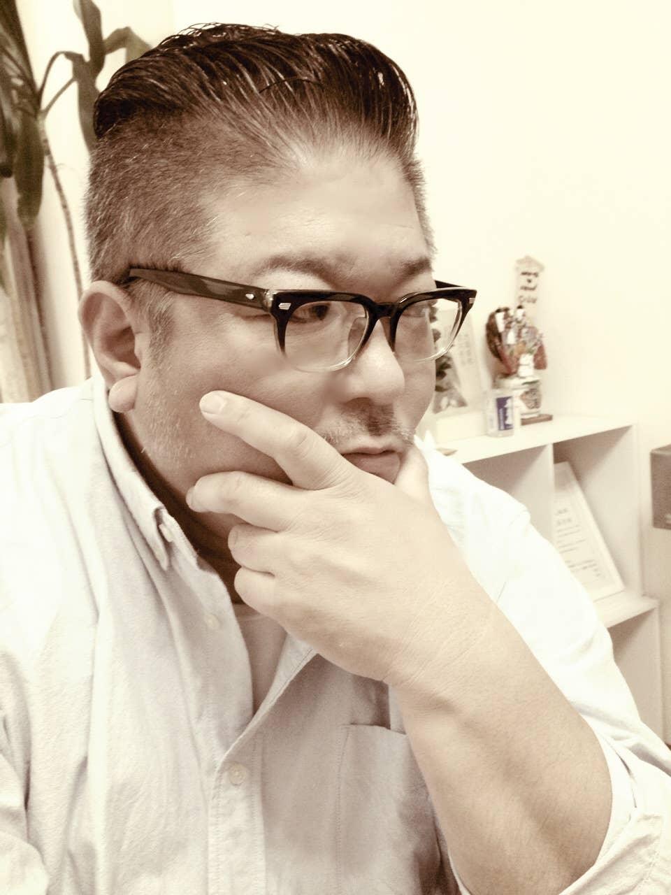 Masao Kitajima