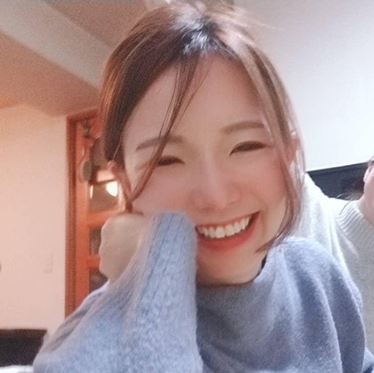 Kaori-n