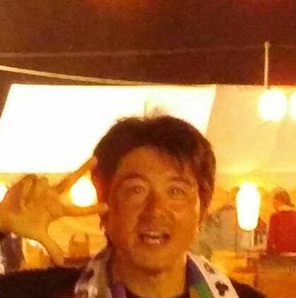 Koji Yazawa