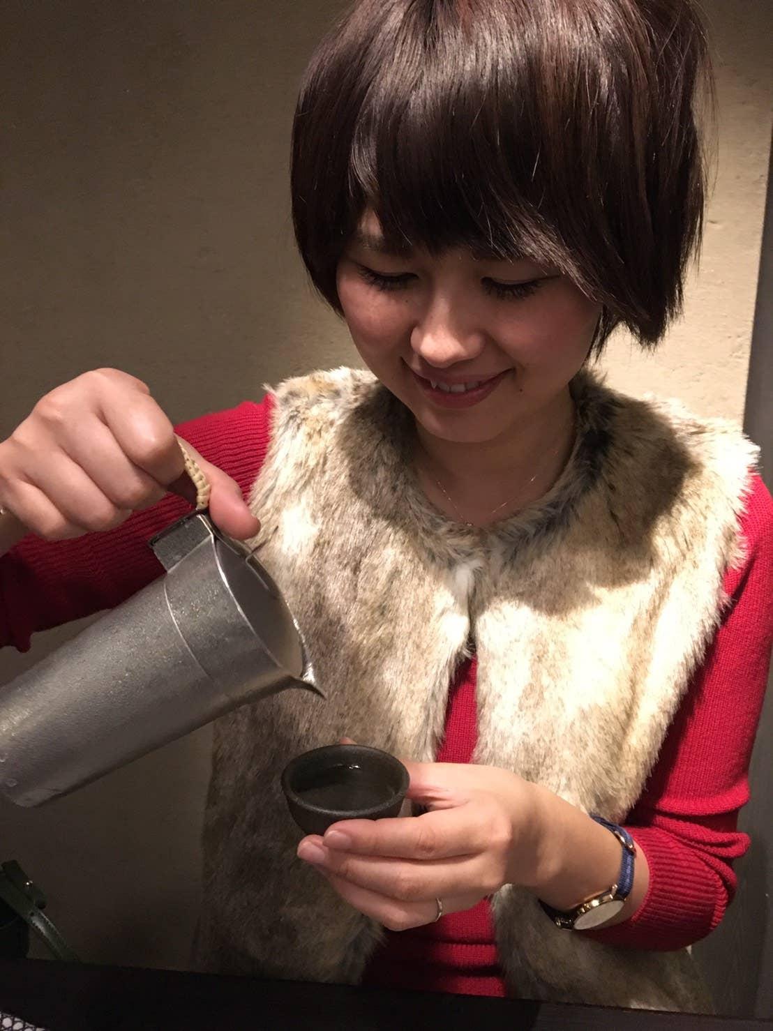 Kanako Noro