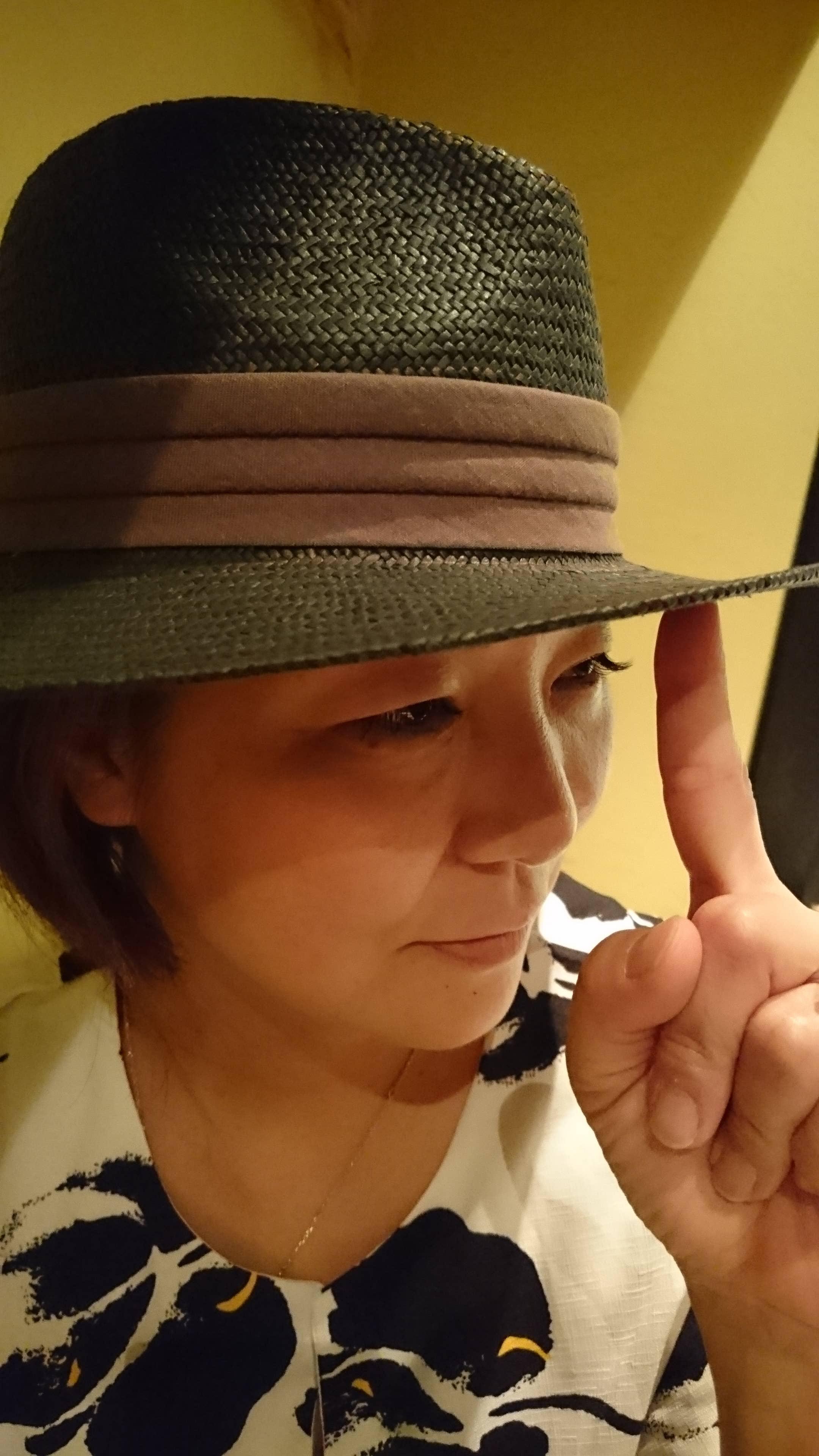 Tomoko Shimamura