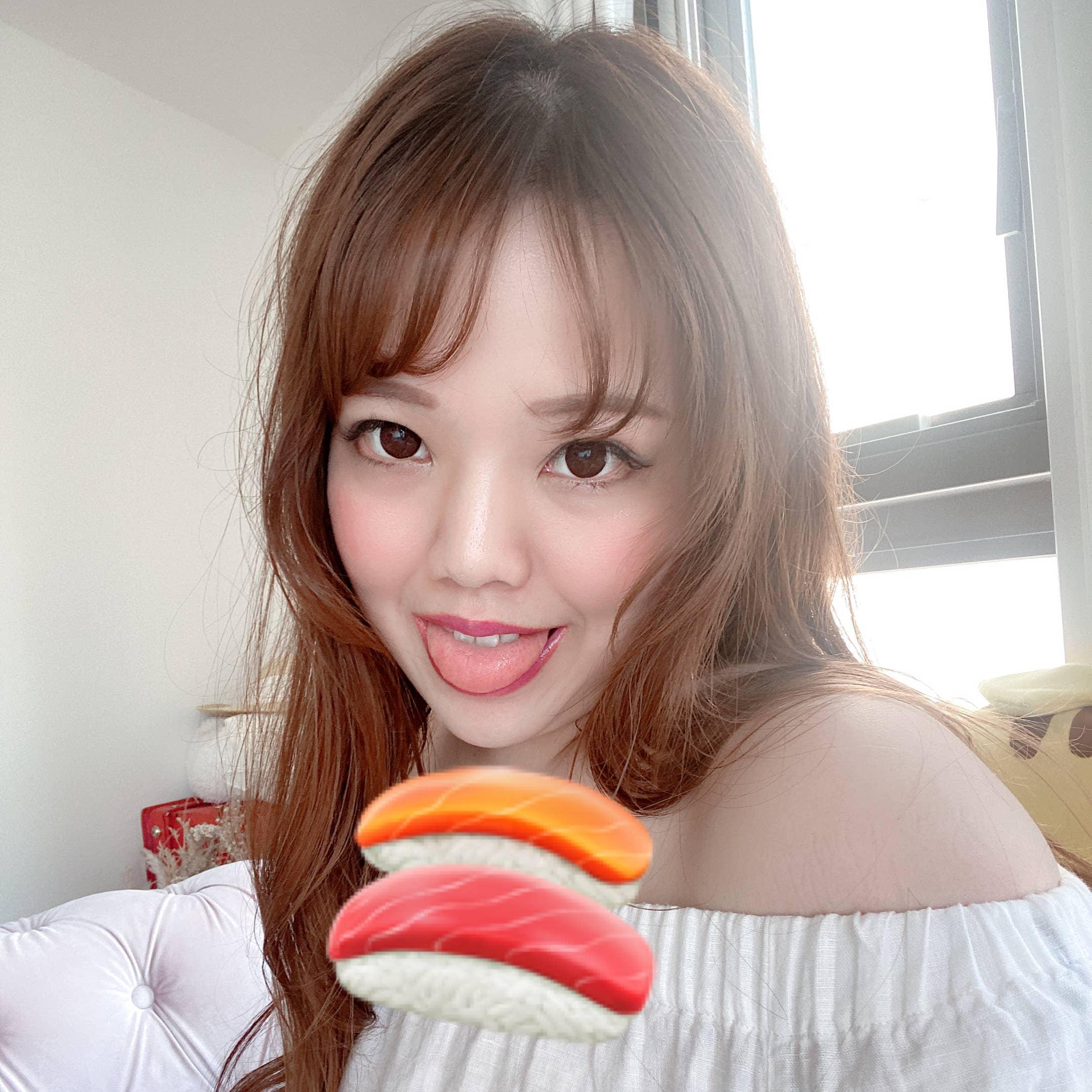 Yuki Matsuo