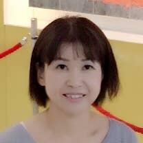 Satomi Furuchi