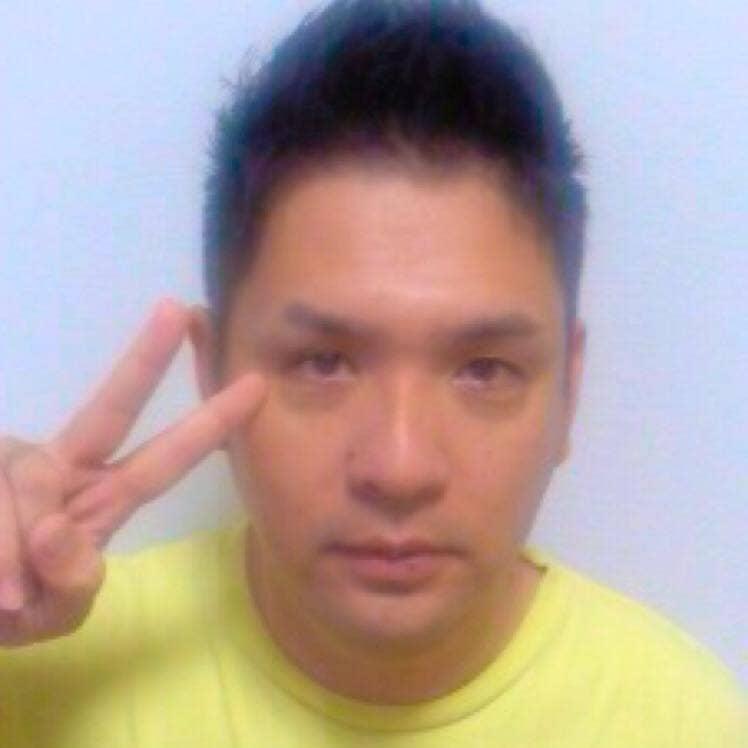 Jun Hirayama